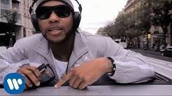Flo Rida - Good Feeling [Official Video]