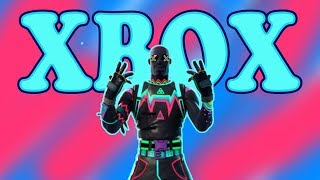 Fortnite xbox one live stream //1600+WINS// Game Play + TIps