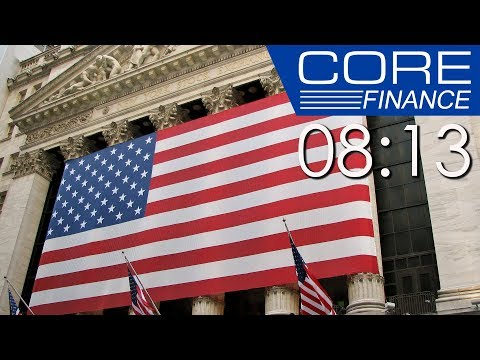 Dow above 23,000 still offers value