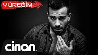 Gökhan Türkmen - Bile Bile Yandı Yüreğim