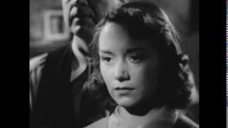 Farewell to Childhood (Mental Health Film Board, 1951)