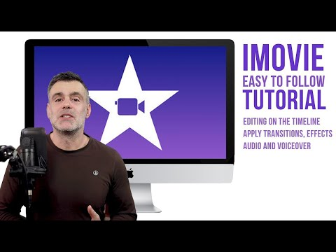 imovie-2020-tutorial---how-to-edit-videos-on-your-mac