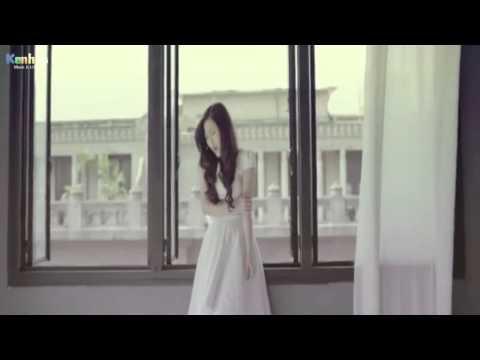 [MV HD] Xa - Hương Tràm The Voice