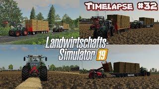"[""farming simulator 2019 timelapse"", ""landwirtschafts simulator 2019 timelapse"", ""farming simulator 19 timelapse"", ""fs 19"", ""farming simulator 2019"", ""fs mods timelapse"", ""farming simulator mods"", ""lets play farming simulator timelapse"", ""let's play farmi"