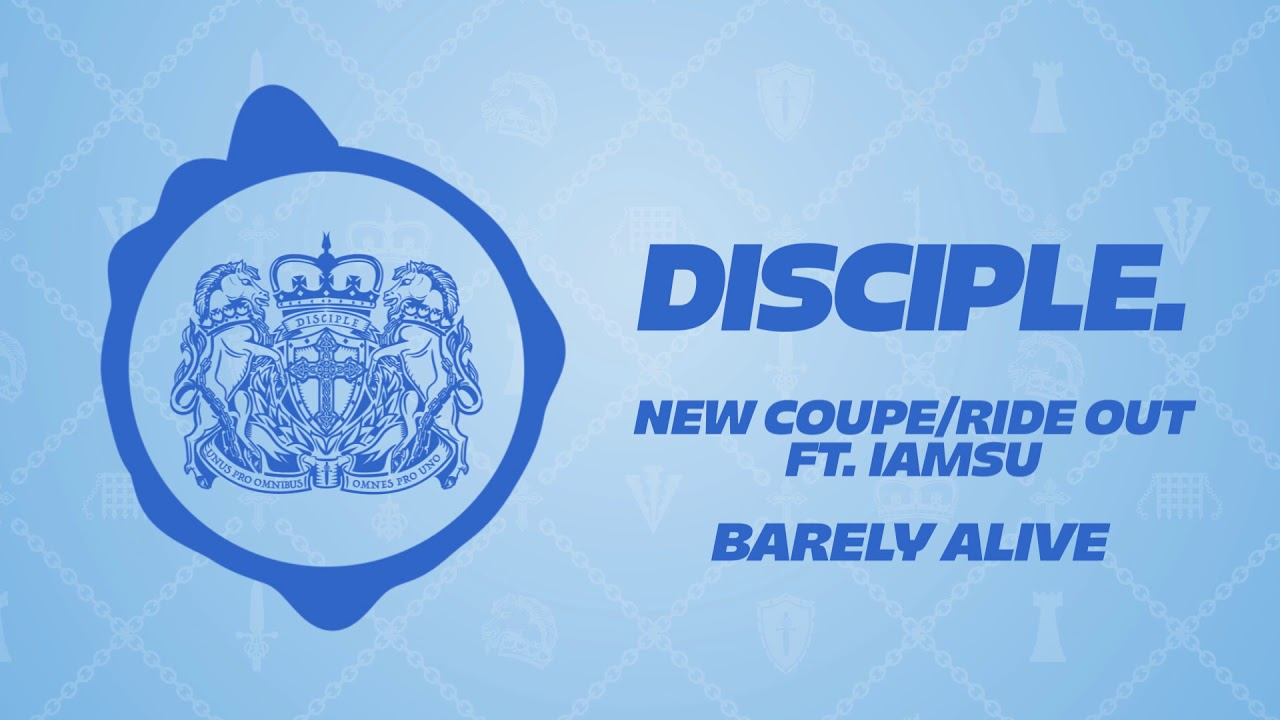 barely-alive-new-coupe-ride-out-ft-iamsu-disciple