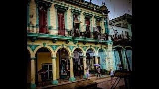 Key West Havana Cuba Cruise