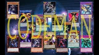 How to Download Yugioh Custom Cards onto YGOPro Percy Beta LINKS!!!