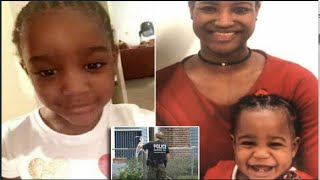 WTH?!! Mother of Missing 5-Year Old Girl Has Stopped Cooperating