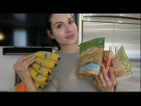 GROCERY HAUL + AN UPDATE ON FIRDAYS MESS
