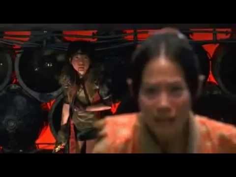 New Japanese Horror movies 2015 full movie english