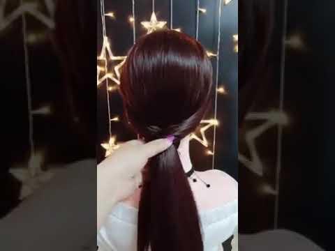 Tóc nữ đẹp 2018 cho các chị em   Bao quát các nội dung nói về các kiểu tóc nữ đẹp 2018 mới cập nhật