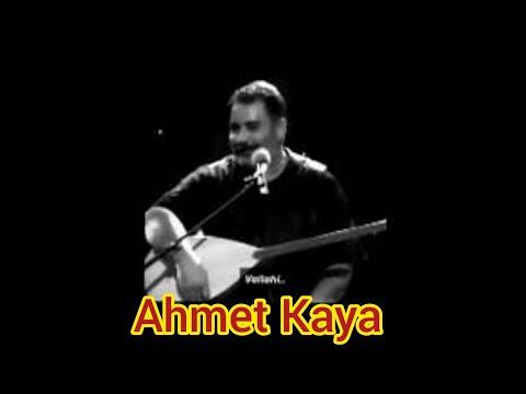 Ahmet Kaya - WhatsApp Durum Videosu Anlamlı Video Duygusal Video indir