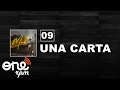 Download 09. Mr.Don - Una Carta MP3 song and Music Video