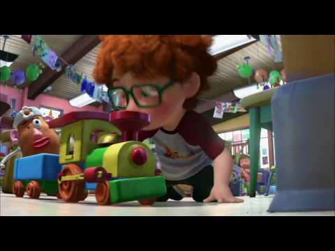 Toy mp4 download