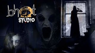 bhoot-studio-live-2-january-2020-94-4-jago-fm