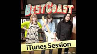 Play Over The Ocean (ITunes Session)