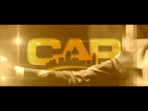 Recordando CAP 2013