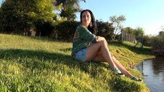 Отпускной Влог - День 29 - Adios Tigre - Welcome Байрес :))