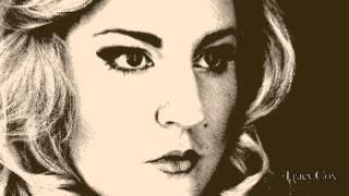 Tracy Cox Soprano Morro Ma Prima In Grazia From Un Ballo In Maschera Verdi