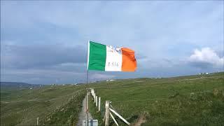 아일랜드 여행 (Ireland Travel in 2016)