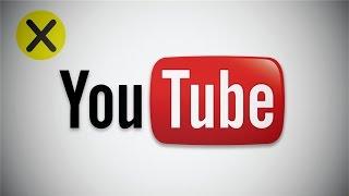 10 Cosas que no sabías de Youtube