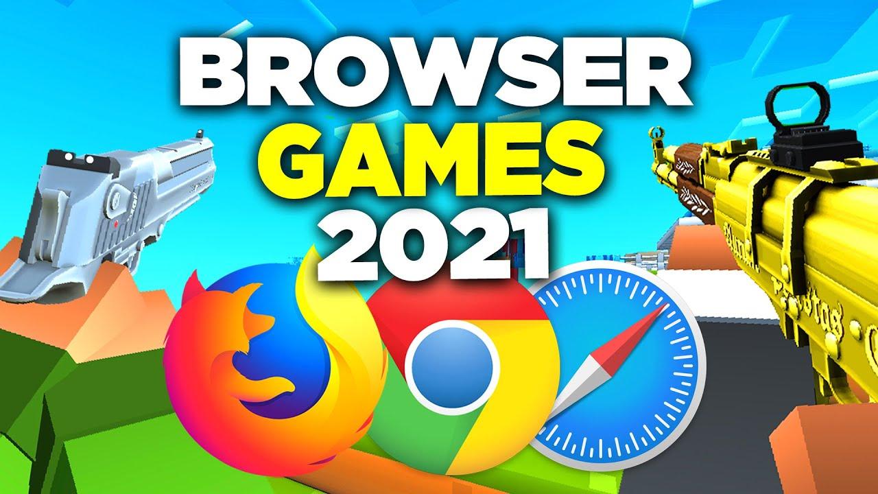 Game Dino Chrome