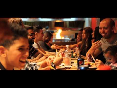 BBQ Express UAE