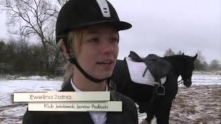 Hubertus Janów Podlaski 2012 www pulsmiasta tv