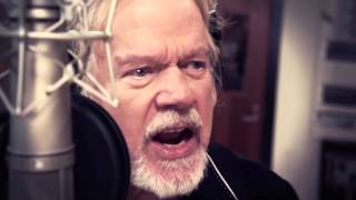 Randy Bachman and Beverley Mahood - Taking Care of Christmas