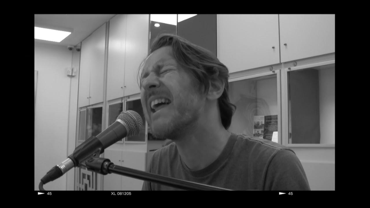 Download optreden Frederik Sioen #onlinegentsefeesten #onlinefeesten