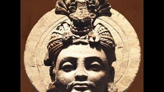Tephra Tempel FULL ALBUM