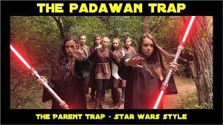The Padawan Trap