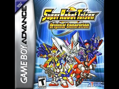 Top 10 Most Unknown JRPGs Game Boy Advance (GBA)