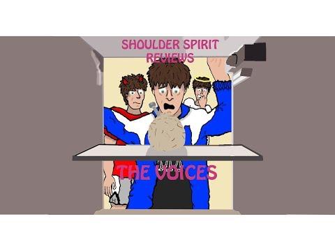 the-voices---shoulder-spirit-reviews