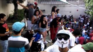 Baixar Vida de DJ - Bustamante Life ( Ep.2 Detona Fest e Dj Gilbera haha )