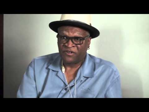 Bobby Watson Interview - Health