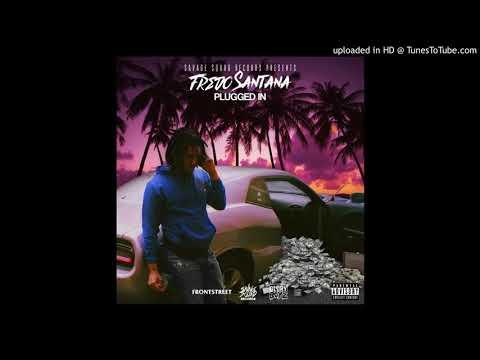Fredo Santana  Tell Nobody Feat Chief Keef Prod  TrapMoneyBenny