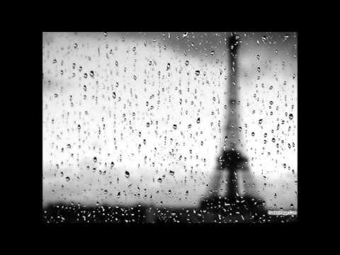 Betoko - Raining Again(Rainy Mood DjPol Edit)