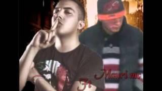 Perro que ladra no muerde-Mauri Mc ft J.Mastermix