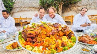 street-food-in-balochistan-gold-stuffed-lamb-insane-bbq-meat-tour-of-chabahar-iran