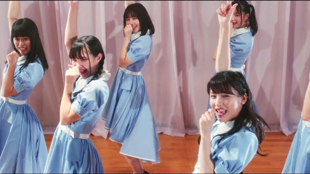 アイドル 部 高校 青春