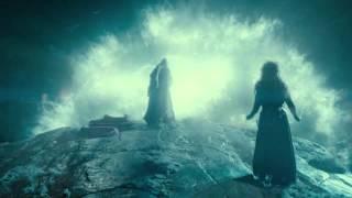 Большое кино - Гарри Поттер и дары смерти Часть II