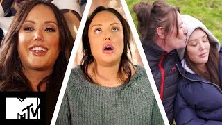Charlotte Crosby Opens Up To Her Mum About Wanting To Start a Family Soon | The Charlotte Show Ep 6