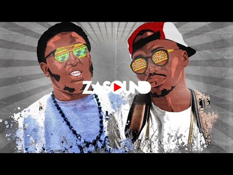 Jimmy Wiz - One Of One ft. Ginger Trill