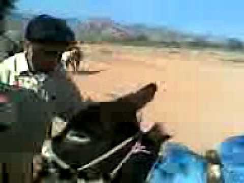 Pind Dadan Khan(Sudi Gujjar) Shehzad Aslam Gujjar ...