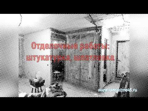 Вакансии компании Вектор-М - работа в Москве, Владимире