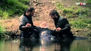 Diriliş Ertuğrul Süleyman Şah 39 ın Ölümü 26 Bölüm