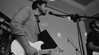 Video realizado en el Auditorio de Mas Musika Cuenca.