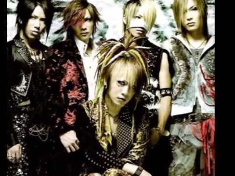 sugar pain- the gazette