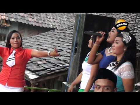 PENGANTEN BARU all artis - JAIPONG DANGDUT LIA NADA  Live Sekardoja 13 Januari 2017